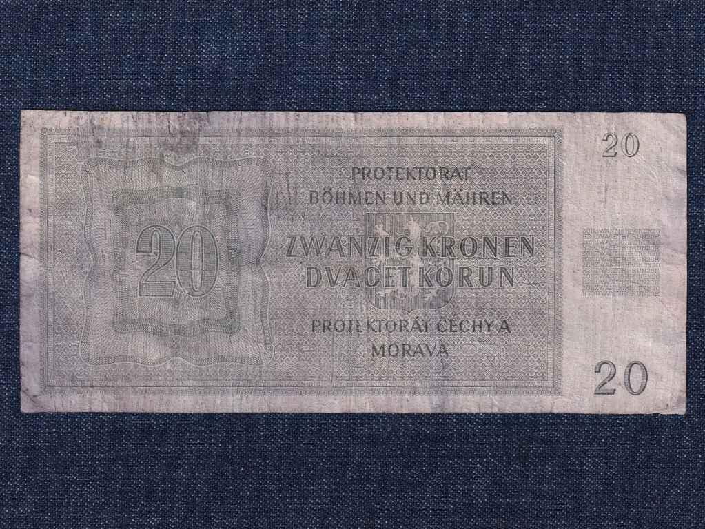 id10239-11.JPG