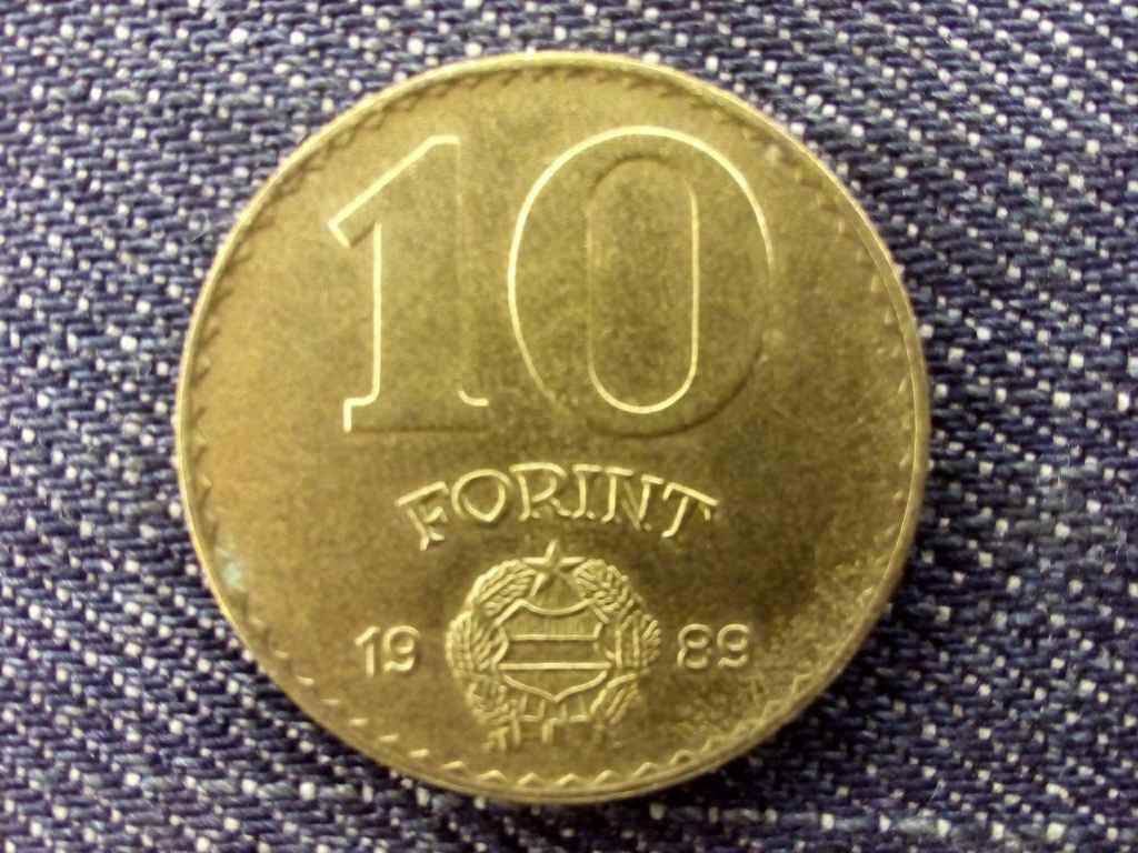 id10350.jpg