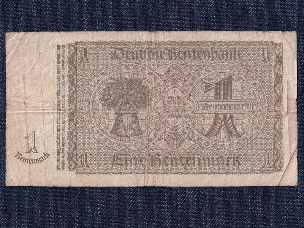id1830-1.JPG