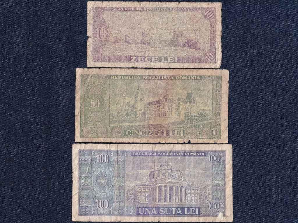id1954-1.jpg