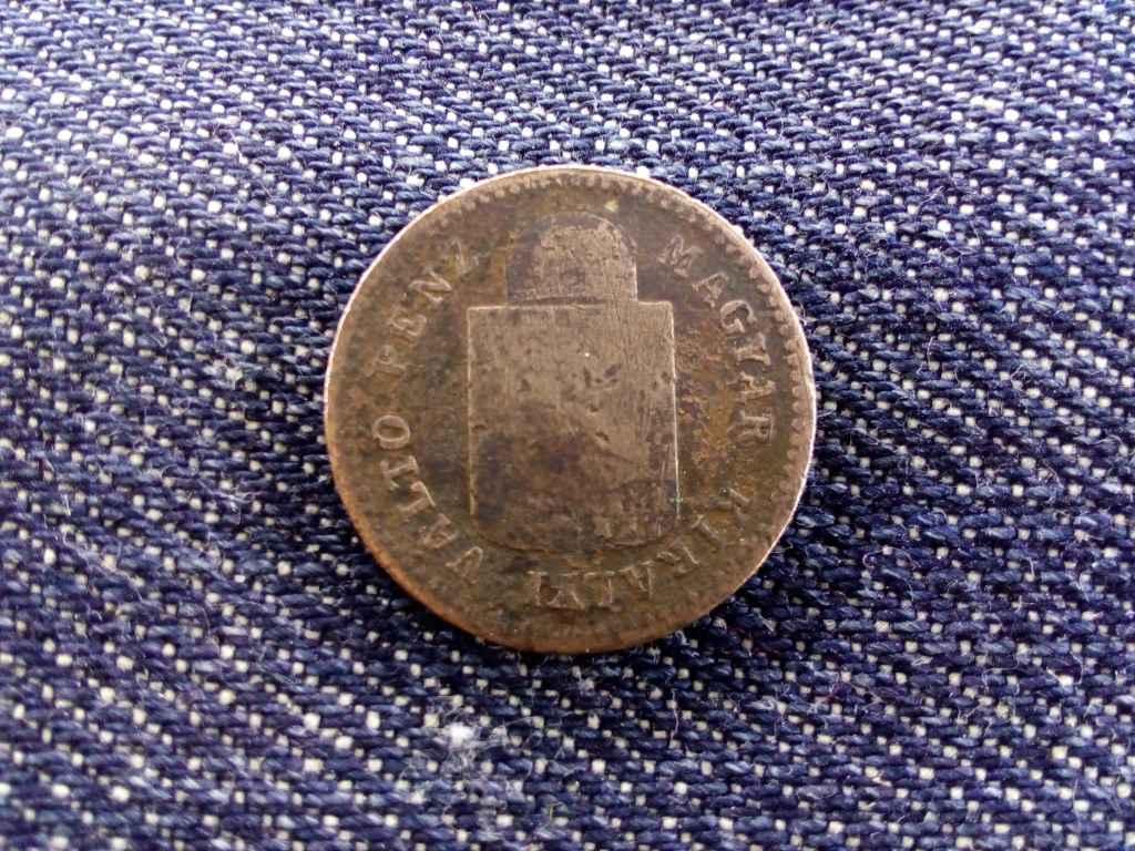 id2819-1.jpg