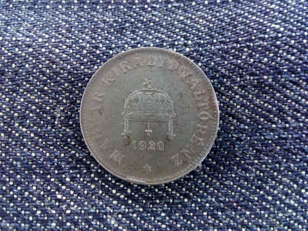 id2855-1.jpg
