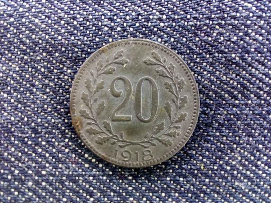 id2911.jpg