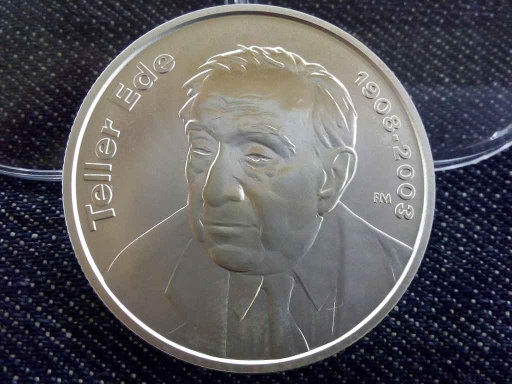 fbfb3b9df Forint emlékpénzek