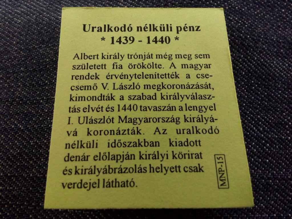 id5828-3.jpg