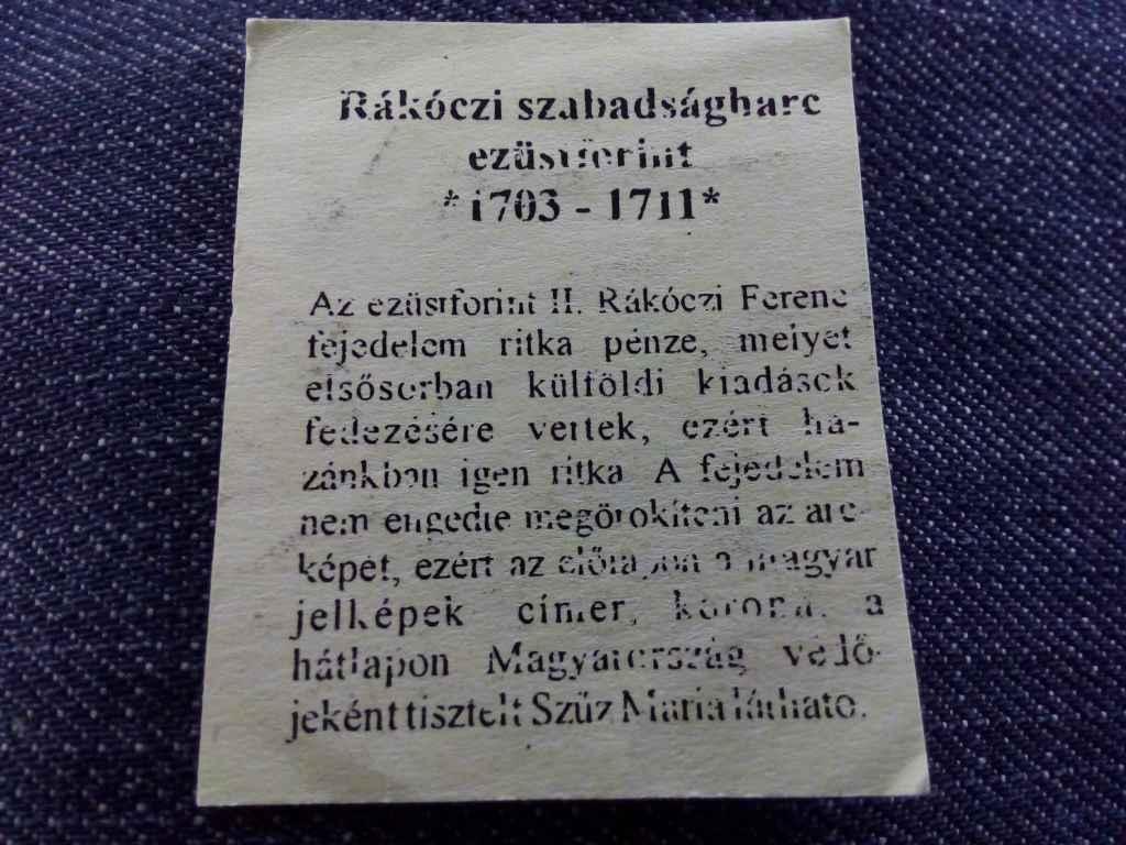 id5832-3.jpg