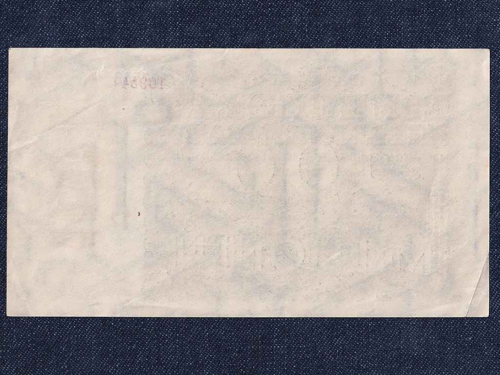 id6471-1.jpg