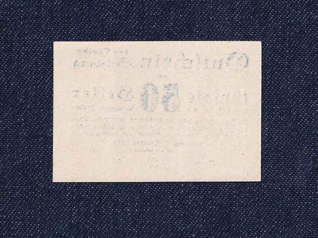 id7563-1.JPG
