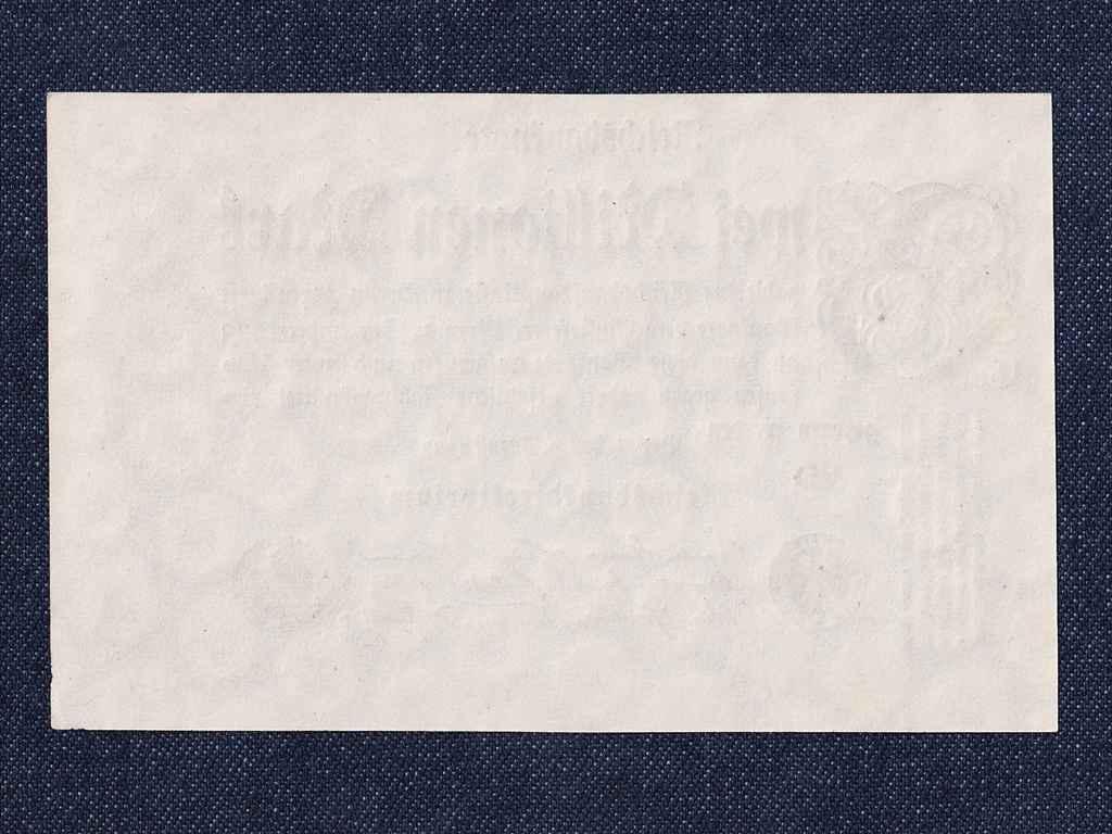 id7589-1.JPG