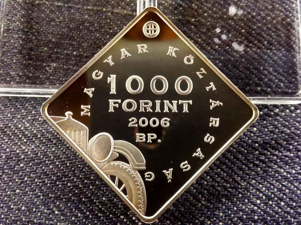 id8199-1.jpg