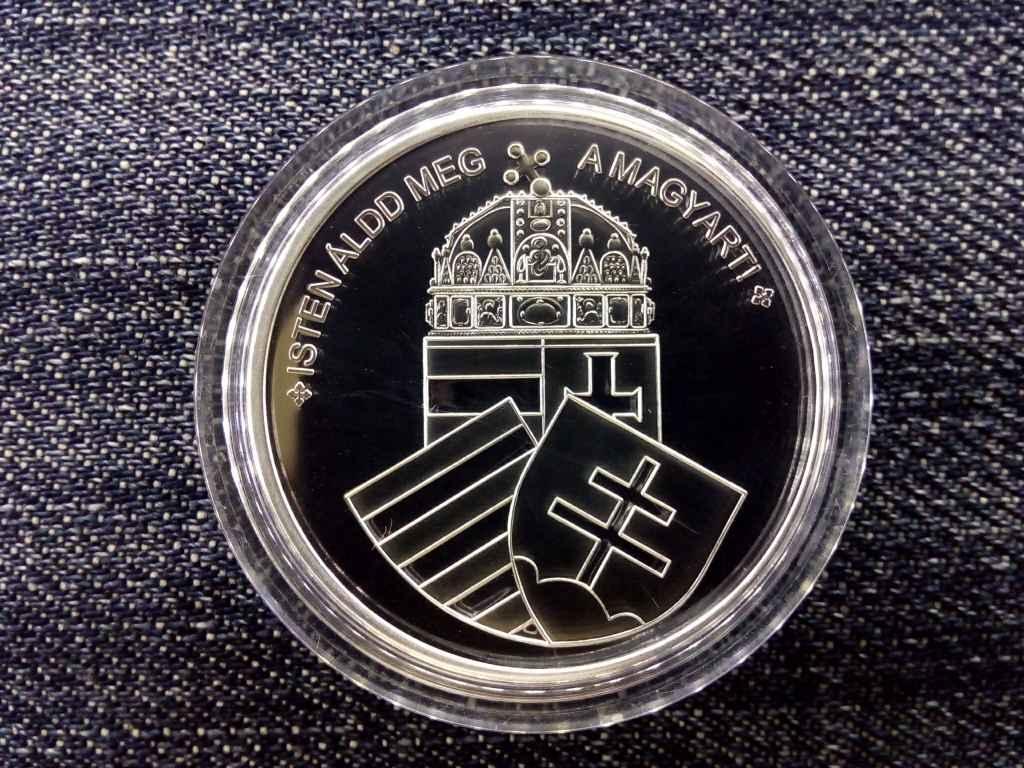 Nemzetünk nagyjai Dózsa György 1470-1514 PP