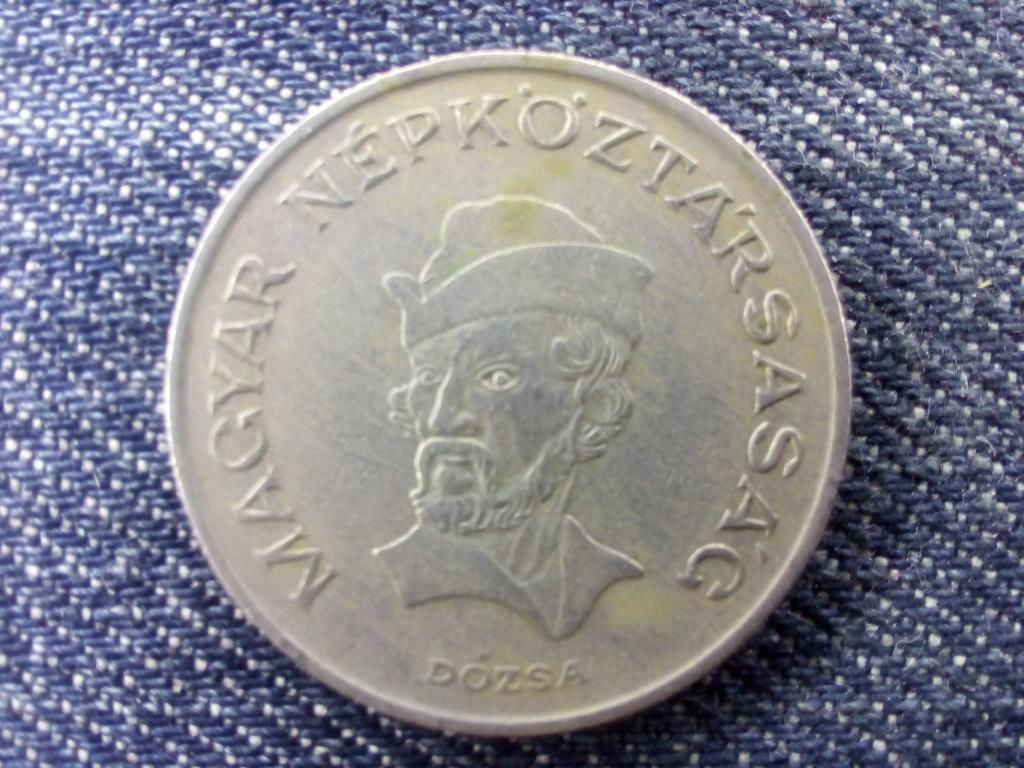 Népköztársaság (1949-1989) 20 Forint 1983 BP