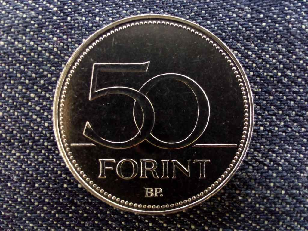 Birkózó VB 50 Forint 2018