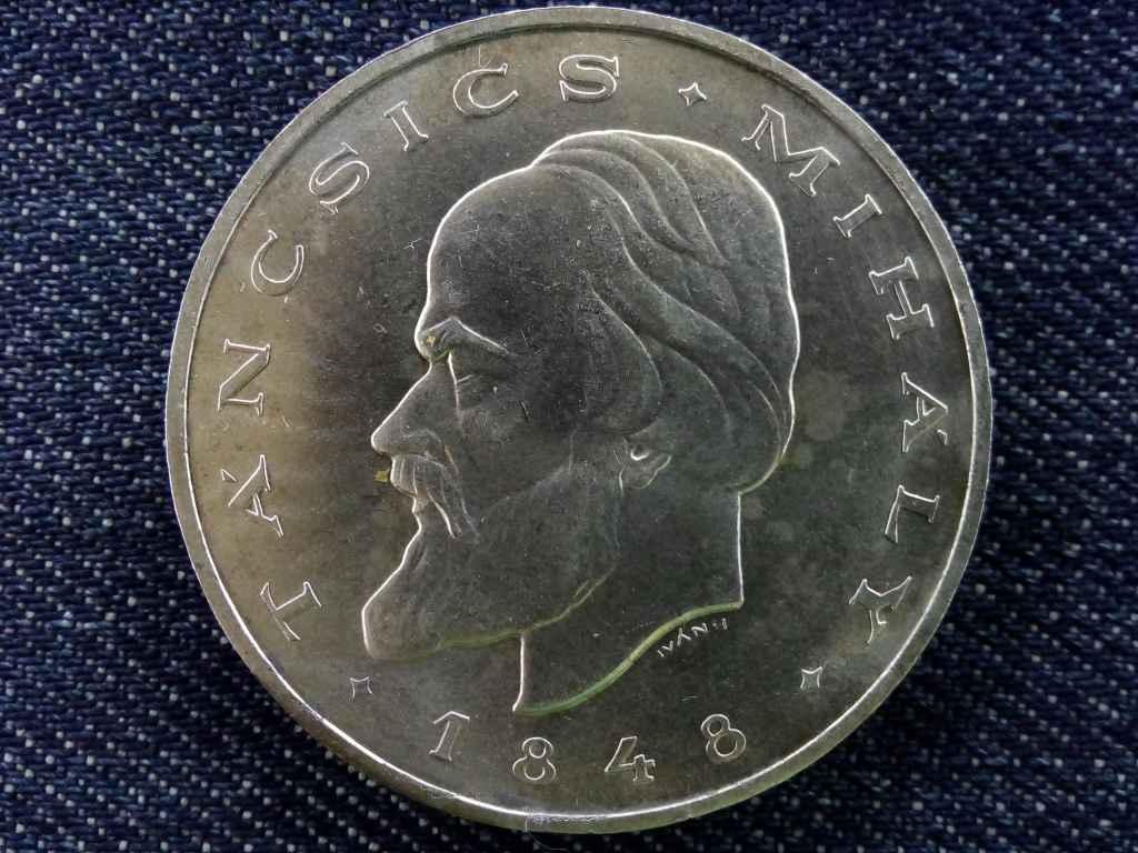 Szép Táncsics 20 Forint 1948