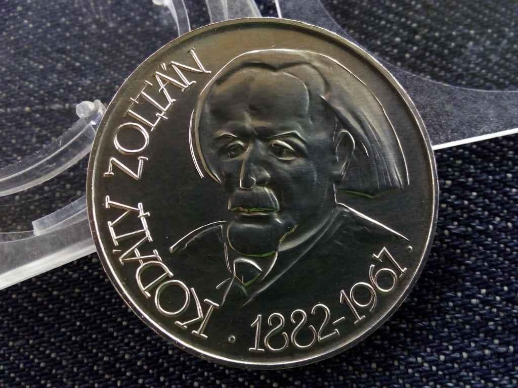 Nagyon szép Kodály 25 Forint 1967