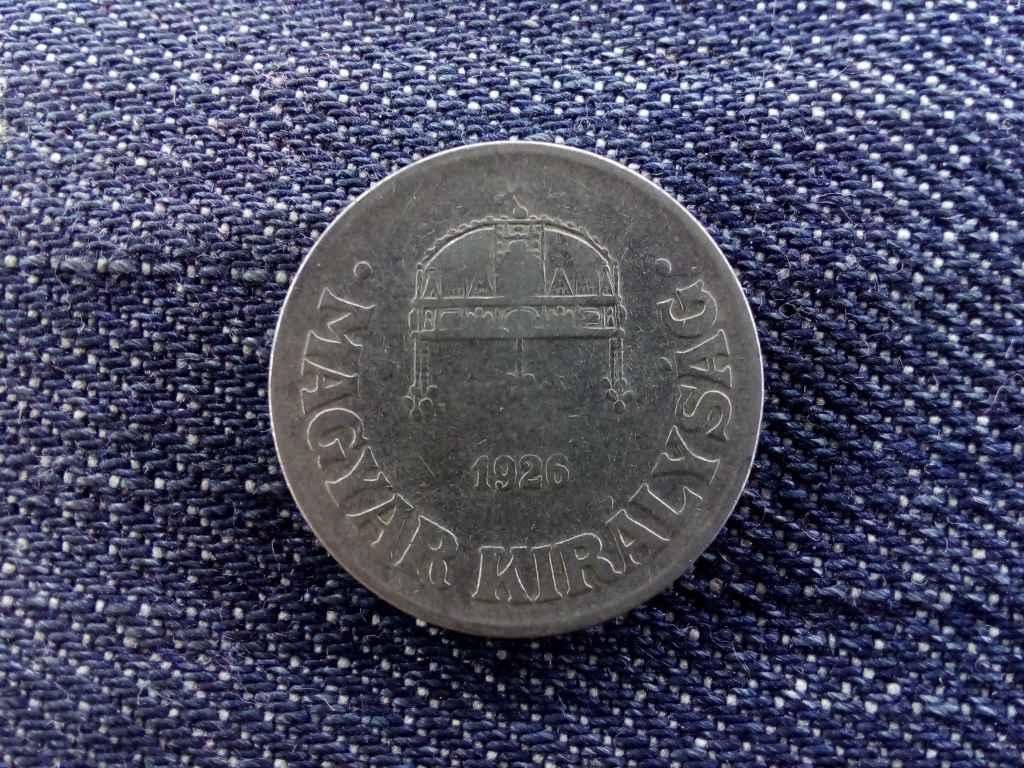 50 fillér 1926